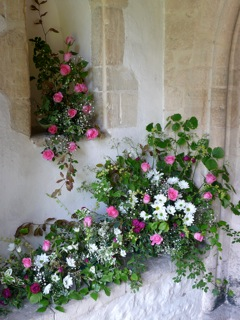 church_flowers